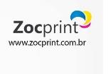 zocprint