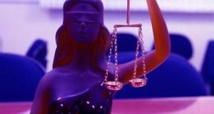 Acusados de latrocínio contra pai e filhos são condenados