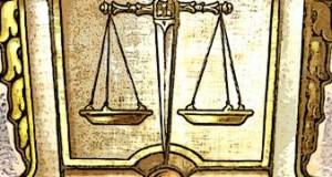 Direito Eletrônico