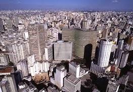 Advogado Imobiliário - Direito-Imobiliário